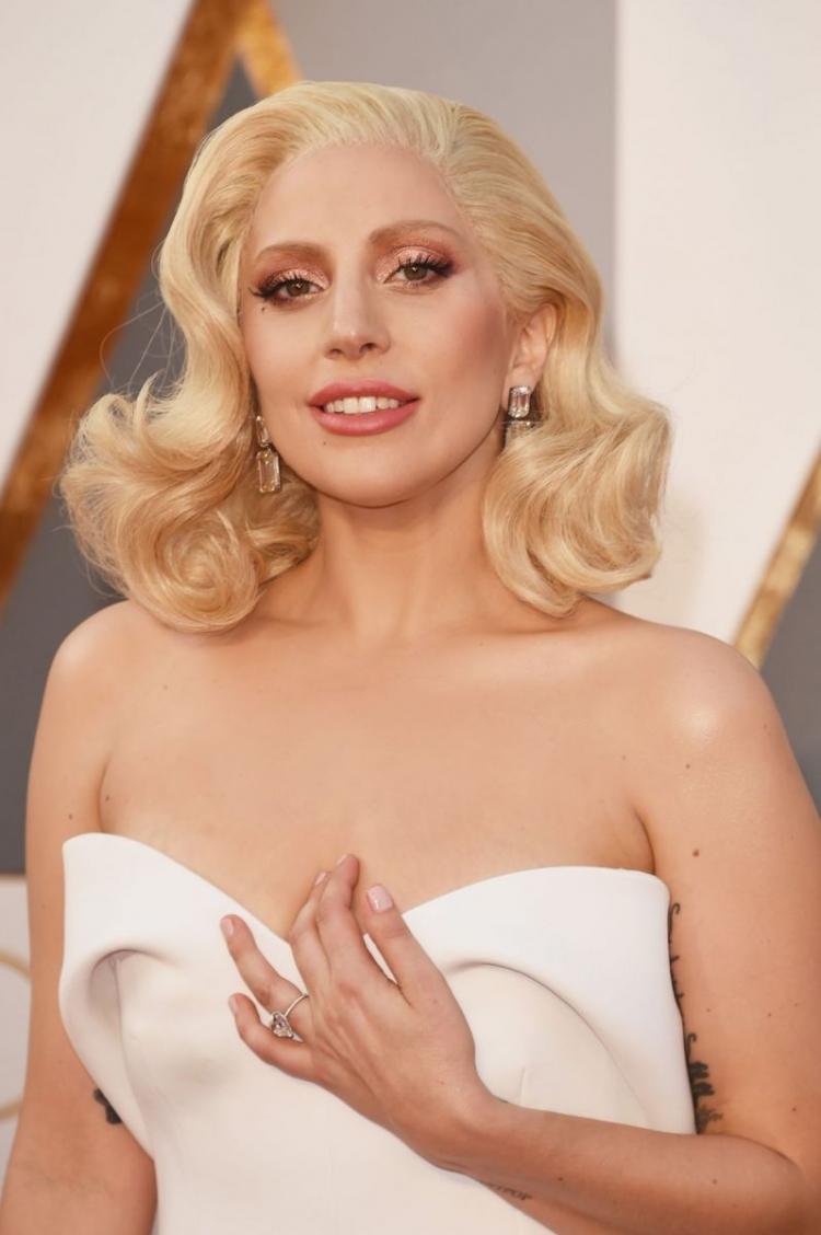 Оскар-2017: сколько стоят образы звезд на красной дорожке