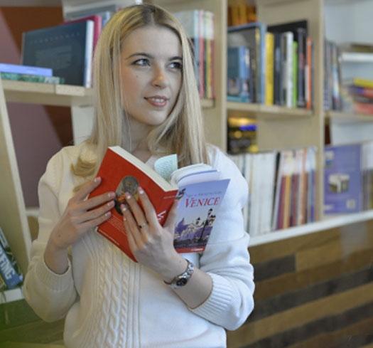 Авторское право в Украине: юрист отвечает на самые популярные вопросы - фото №5