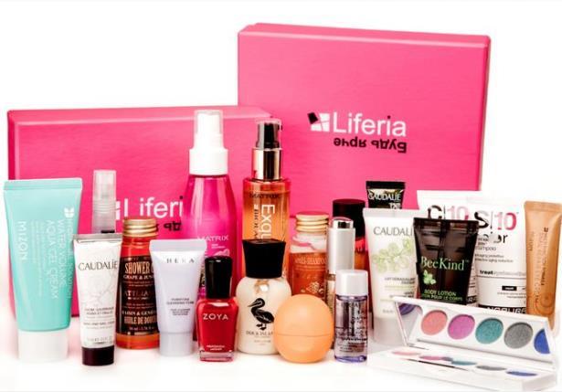 Кто покупает beauty-подписки: коробочные маньяки как социальный тренд - фото №2