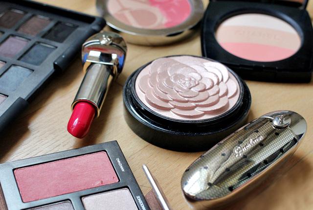 Зачем покупать дорогую косметику: разница между люксом и масс-маркетом - фото №3