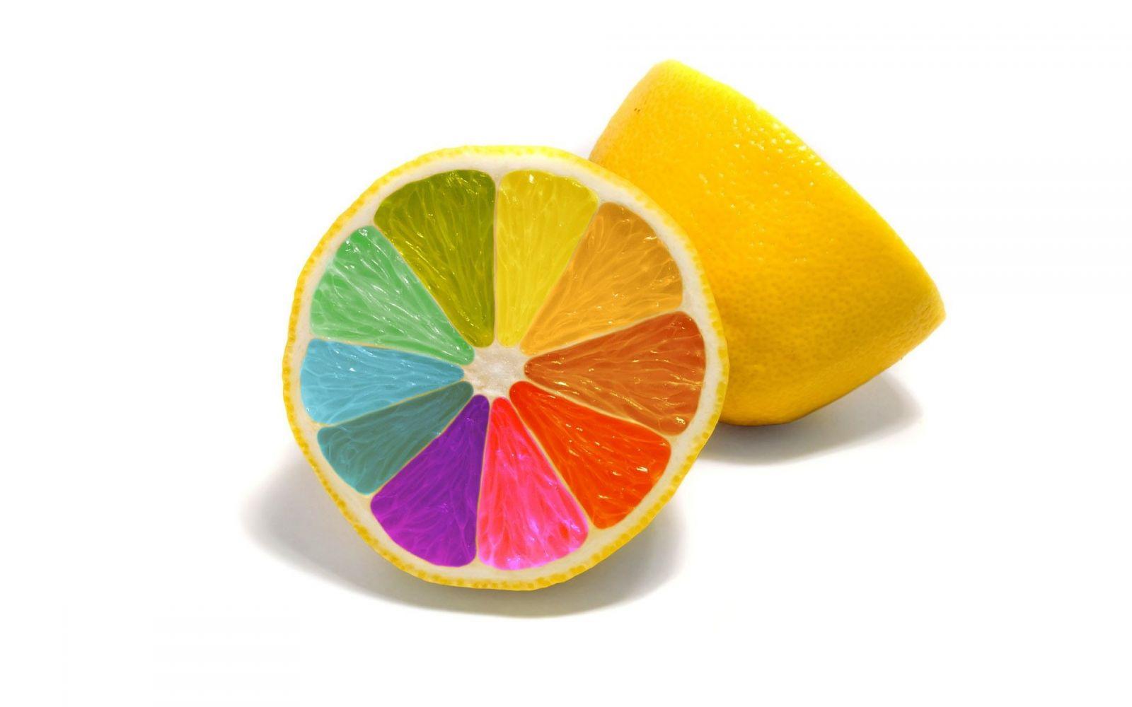 В чем польза лимонных напитков - фото №1