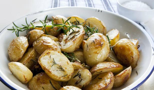 Оригинальные блюда с добавлением масла авокадо - фото №3
