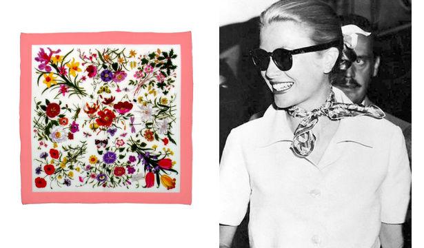 Принцесса Монако: культовые вещи с именем Грейс Келли - фото №4