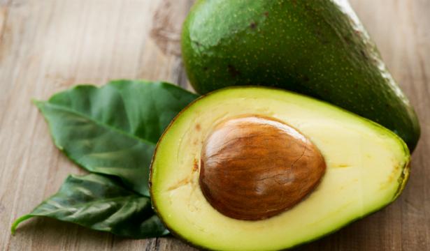 Оригинальные блюда с добавлением масла авокадо - фото №1