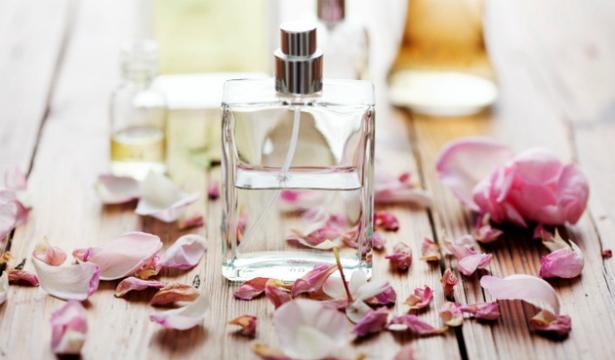 Как подобрать свой аромат духов - фото №2