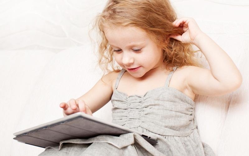 Влияние гаджетов на ребенка: мнение специалиста - фото №3