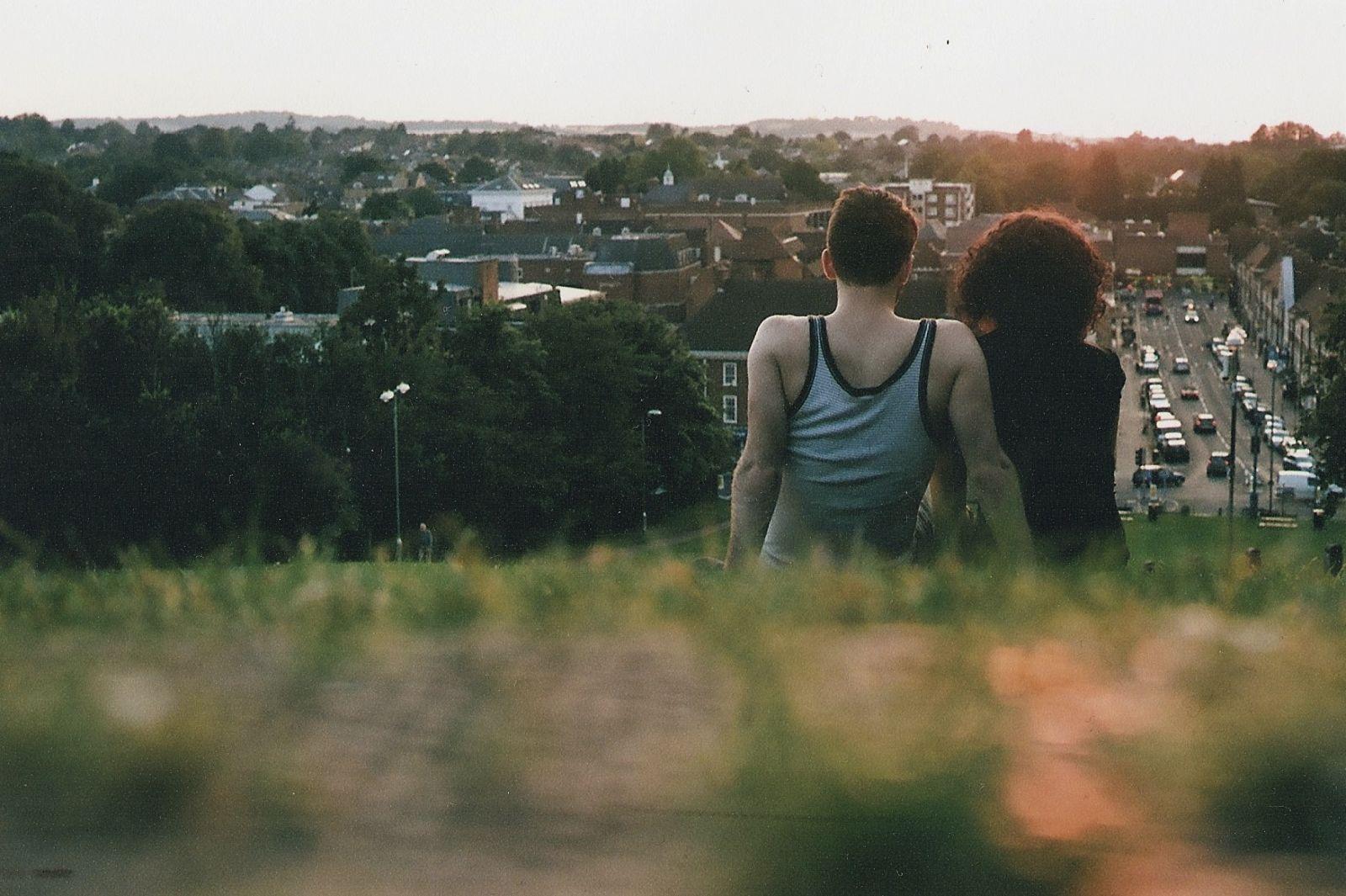 Как правильно расставаться с мужчиной? - фото №3