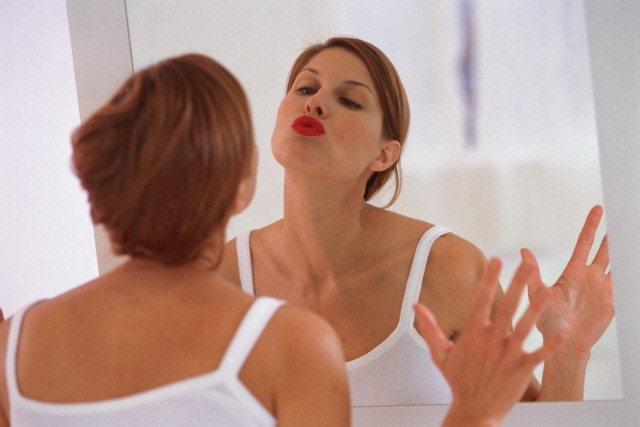 Как научиться любить себя - фото №1