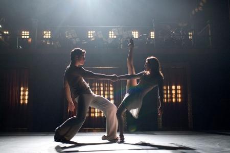 Что посмотреть: 10 фильмов о танцах - фото №4