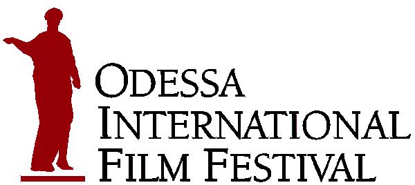 Одесский кинофестиваль 2015: эротика в 3D, мастер-класс Даррена Аронофски и Курт Кобейн - фото №4