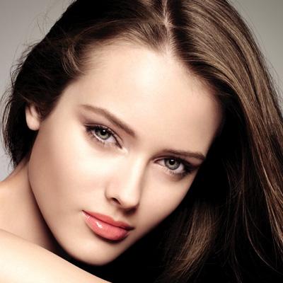 Как сделать естественный макияж? - фото №1