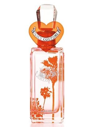 Запах моря: парфюмерия, которую стоит взять на отдых - фото №4