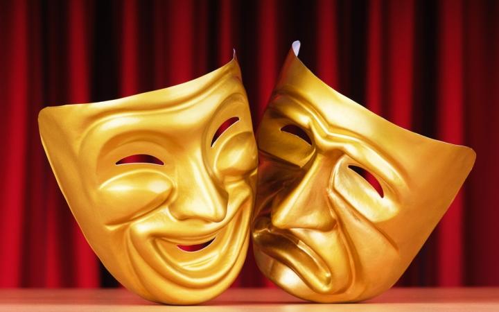 Планы на выходные 7-9 июня: инаугурация, Ostrov Festival и премьера в театре им. Франко - фото №7