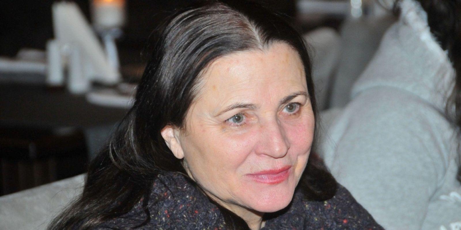Нина Матвиенко - фото №3