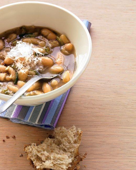 Согревающие супы: 5 лучших рецептов - фото №3