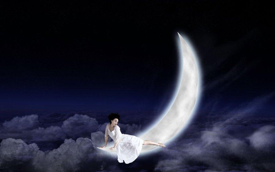 Лунный календарь на сентябрь 2015: без сомнений и суеты - фото №5