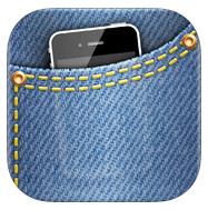 Мобильный шагомер: топ 5 приложений - фото №11
