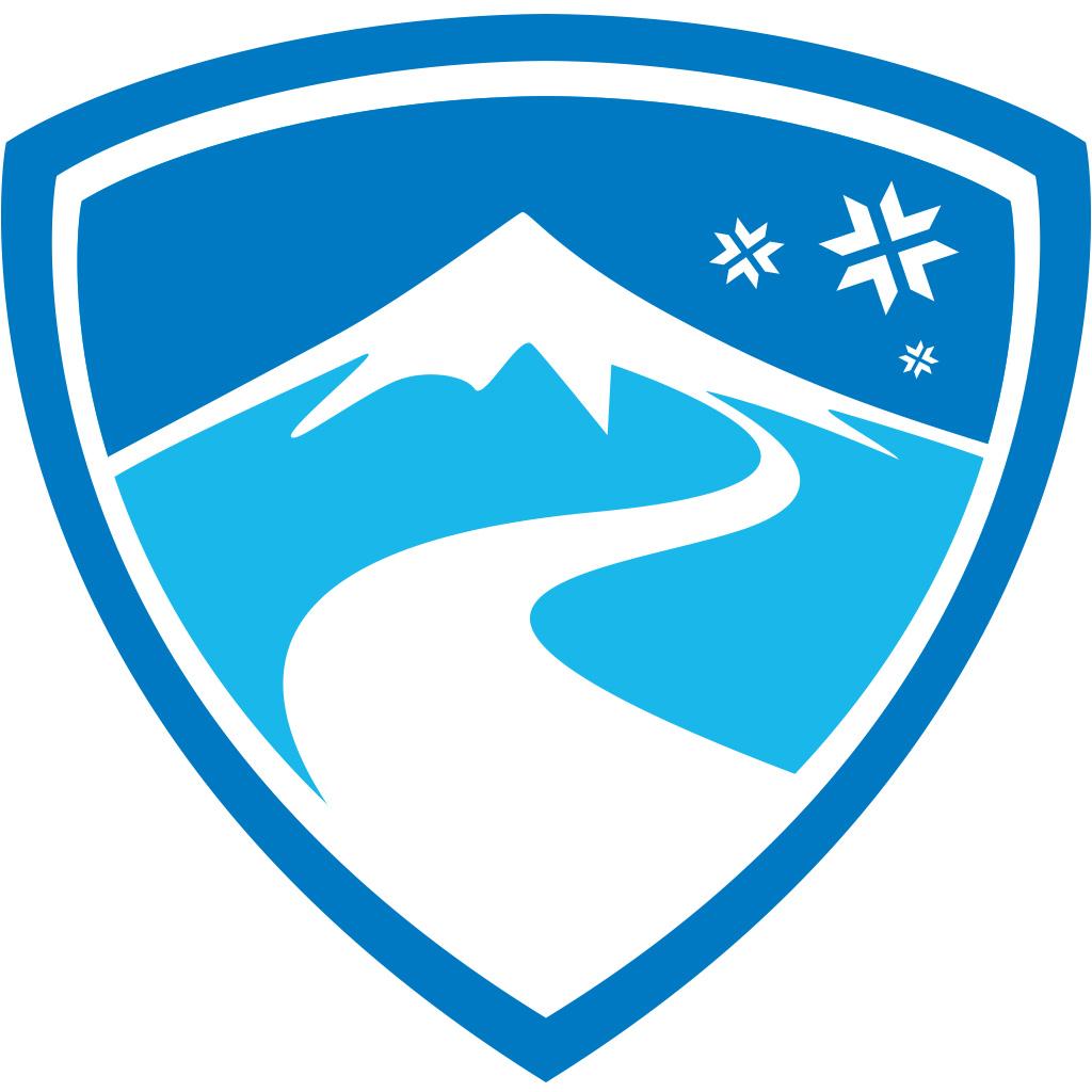 Топ 5 мобильных приложений для сноубордисток и лыжниц - фото №5