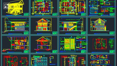 Лучшие мобильные приложения для ремонта квартир - фото №2