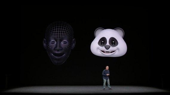 Презентация iPhone 8: чем отличается новый айфон от старого и что нового у Apple Watch - фото №10