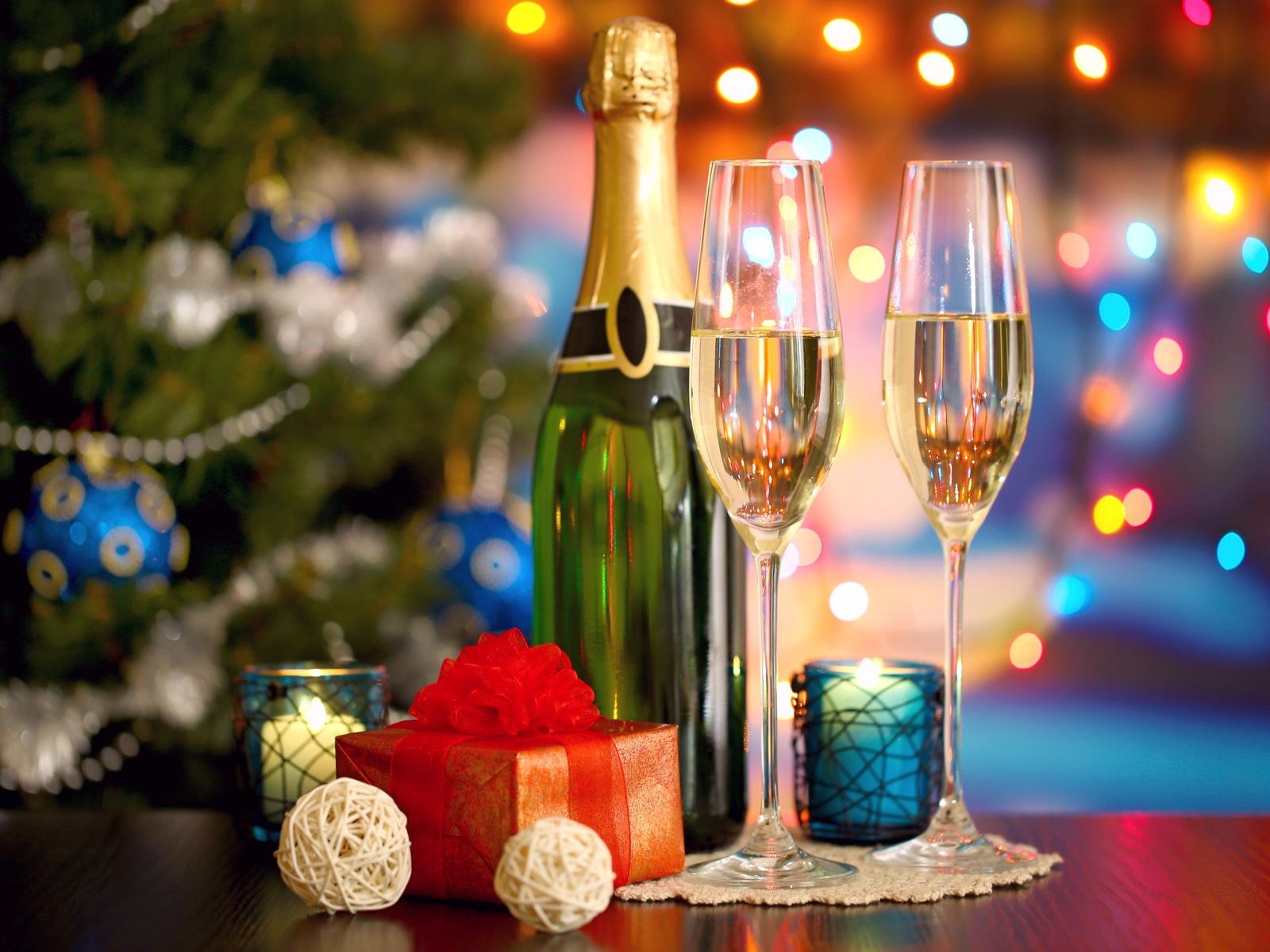 С Новым годом Козы! Смс-поздравления в стихах - фото №2
