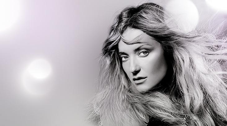Наталья Могилевская - фото №1