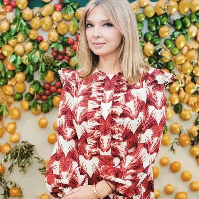 Более 70% украинских женщин испытывают проблемы с самооценкой - фото №2