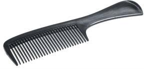 Укладка волос: что необходимо начинающим - фото №2