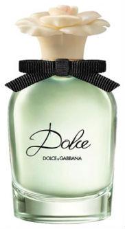 Как пахнуть весной 2014: новинки парфюмерии - фото №1