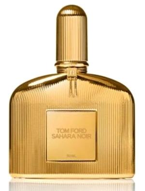Самые ожидаемые женские парфюмы осени 2013 - фото №5