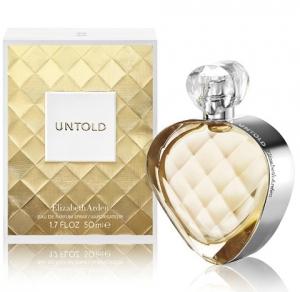 Самые ожидаемые женские парфюмы осени 2013 - фото №1
