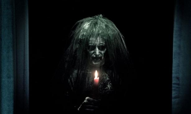 Что посмотреть на Хэллоуин: 10 лучших фильмов ужасов, которые вышли за последние годы - фото №1