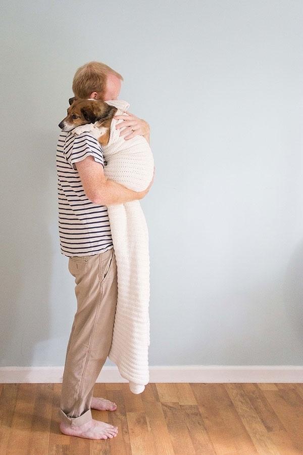 Как правильно выбрать собаку и действительно ли она нужна тебе? - фото №13