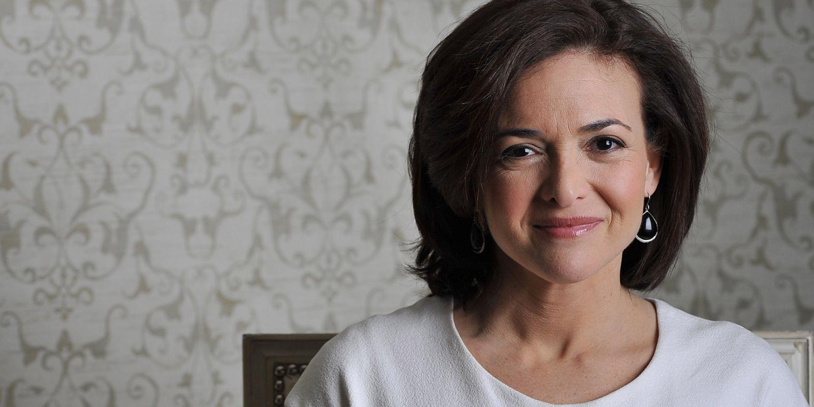 Кто стал самой влиятельной женщиной мира по версии Forbes - фото №8
