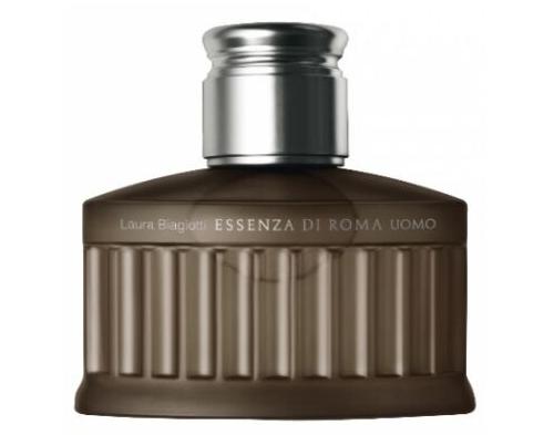 Бренд Laura Biagiotti представит дуэт ароматов Essenza di Roma - фото №2