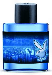 Playboy выпустит парные ароматы Super Playboy for Her & Him - фото №2