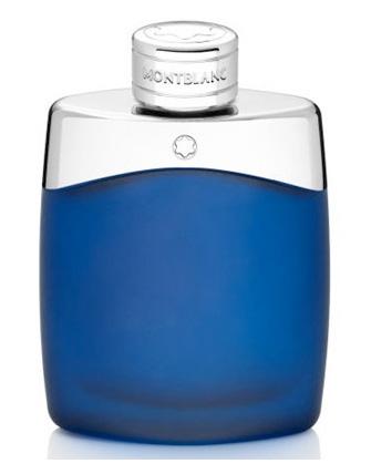 The Fragrance Foundation объявила победителей 2013 года - фото №5