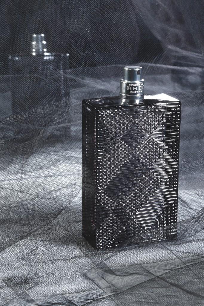 Самые ожидаемые мужские парфюмы осени 2013 - фото №3