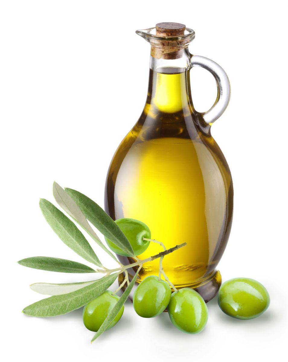 Самые полезные масла для тела в зимний сезон - фото №1