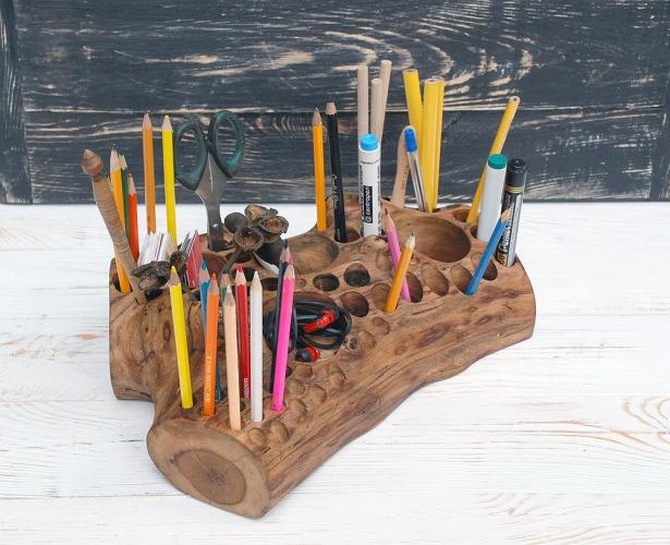 Что подарить на День учителя: 10 оригинальных идей подарков для педагогов - фото №6