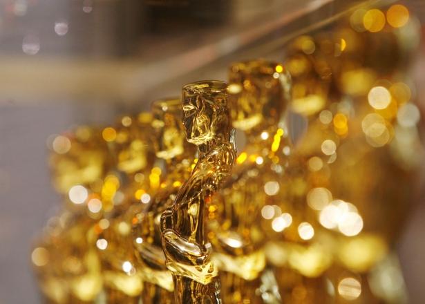 Номинанты на Оскар 2017: полный список актеров и фильмов, которые будут соревноваться за премию - фото №3