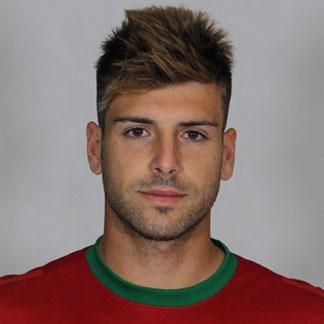 Знакомимся с командами-участницами Евро: Португалия - фото №14