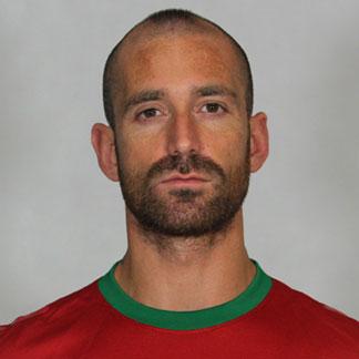 Знакомимся с командами-участницами Евро: Португалия - фото №16