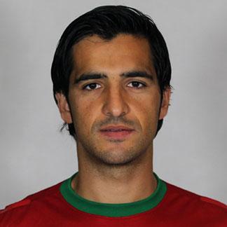 Знакомимся с командами-участницами Евро: Португалия - фото №18