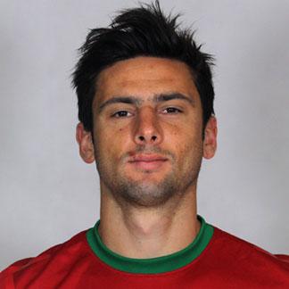 Знакомимся с командами-участницами Евро: Португалия - фото №22