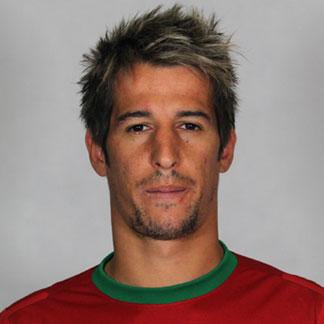 Знакомимся с командами-участницами Евро: Португалия - фото №7