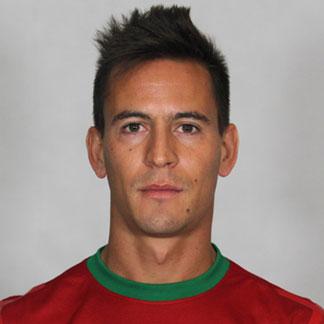 Знакомимся с командами-участницами Евро: Португалия - фото №9