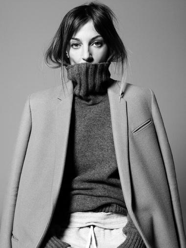 Céline: история бренда - фото №4