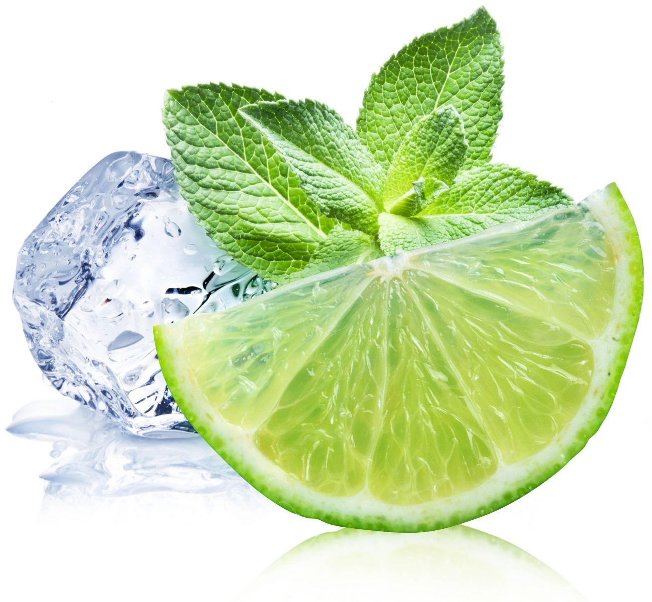 Десять советов, как научиться пить больше воды - фото №1