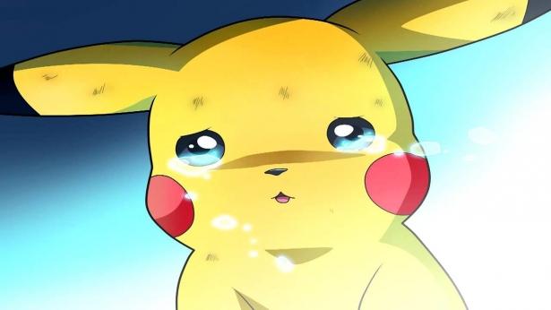 Что нового: обновленная игра Pokemon go вышла в очередных странах, а у нас дата выхода Покемонов может затянуться еще больше - фото №11